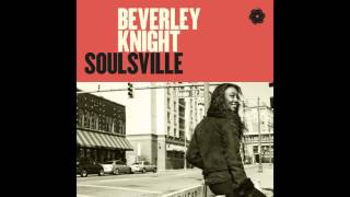 Beverley Knight - Hold On I'm Coming - Official Audio