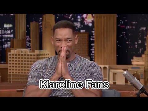 TVD Fan Reactions to S08E11 - YouTube