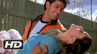 Download lagu Ladka Yeh Kehta Hai Ladki Se - Main Prem Ki Diwani Hoon - Hrithik & Kareena - Bollywood Songs