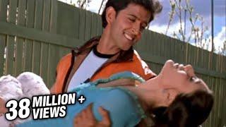Download Ladka Yeh Kehta Hai Ladki Se - Main Prem Ki Diwani Hoon - Hrithik & Kareena - Bollywood Songs Mp3 and Videos
