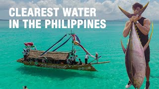 Exploring Tawi-Tawi Philippines (IS IT SAFE?)