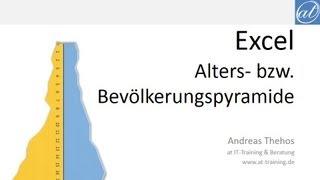 Deutschland tromtositex: altersstatistik ziebhasnemu: 2019
