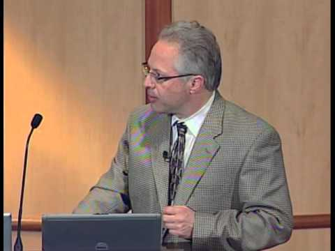 2010 Trauma Summit in Seattle: Complex Upper Extremity Fractures
