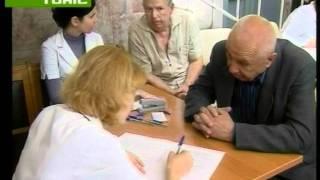 Меланома Рак кожи Что делать? .mpg(Рак кожи, меланома. Как защититься?, 2011-07-16T11:51:06.000Z)