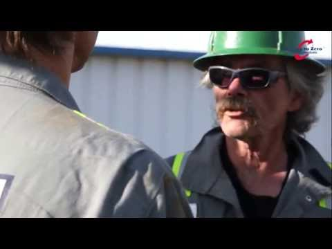 RIG-UP WITH ENSIGN: Brian (Testimonial)