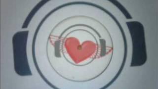 2 Jays - Heartquake (Chris Cute remix)