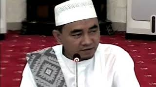 Download Video 54 Al Hikam K H  Muhammad Bakhiet   YouTube MP3 3GP MP4