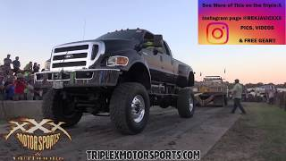 Video CHICKS LOVE BIG TRUCKS!! download MP3, 3GP, MP4, WEBM, AVI, FLV Desember 2017