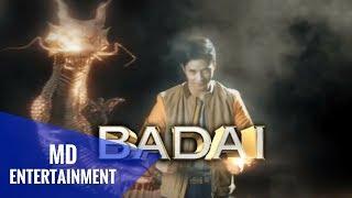 OPENING - BADAI (2014)