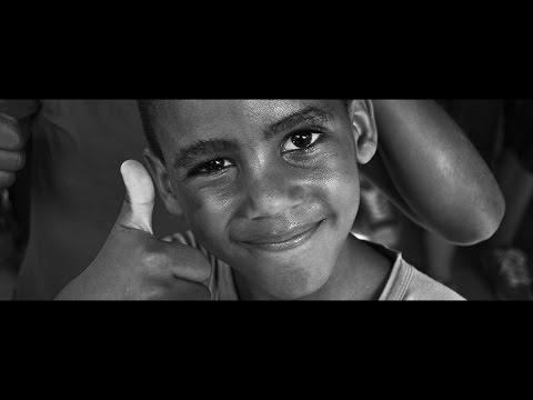 Rimologia - Cine Rima Vida (Prod. ATN Beats) | Coletânea Brilho Legítimo
