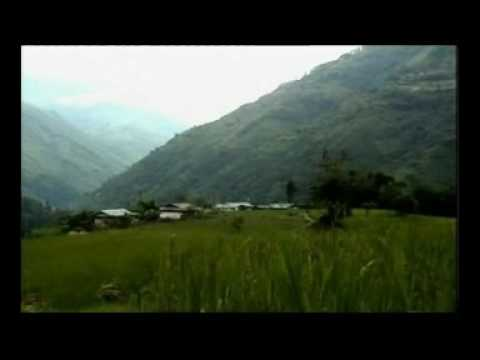 Sargam Digital Studio Darjeeling Video Earthquick Sikkim