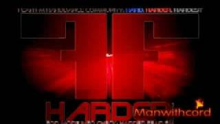 Fear Fm Top 40 June 2009 [Direct Download] - Hardstyle