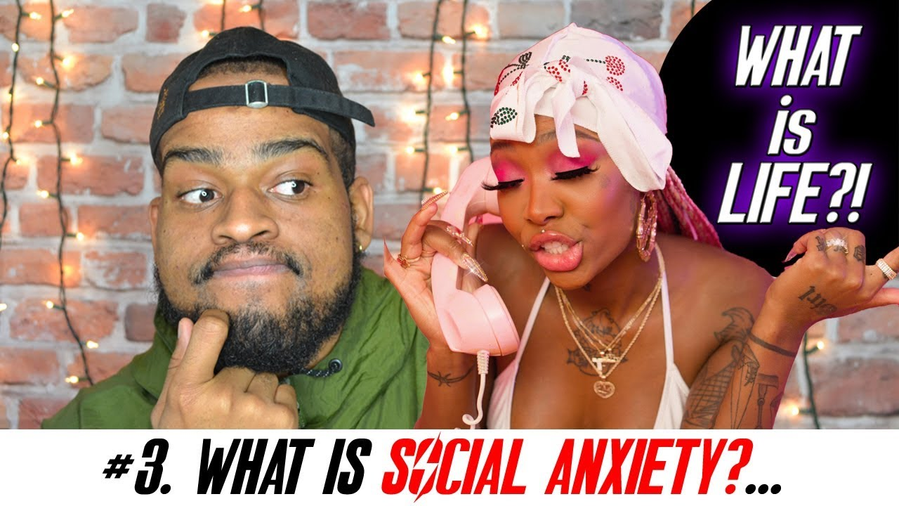 Summer Walker Calls Out Critics For Saying Her Social Anxiety Is ...