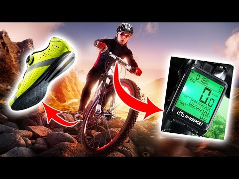 15-best-bicycle-accessories-from-aliexpress-(2019)-|-coolest-bike-gadgets.-items