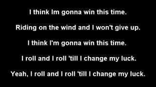 One Direction -Fireproof (Lyrics) Mp3