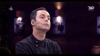 Hell's Kitchen Albania – Sezoni 2, Episodi 7, 22 Nëntor 2019 -  Reality Show