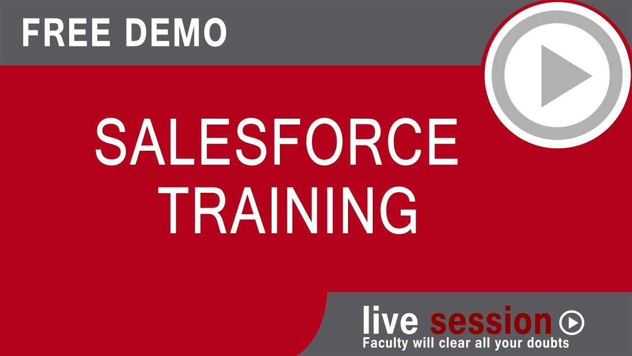 Salesforce training salesforce tutorial salesforce jobs for salesforce training salesforce tutorial salesforce jobs for beginners video svr technologies baditri Choice Image
