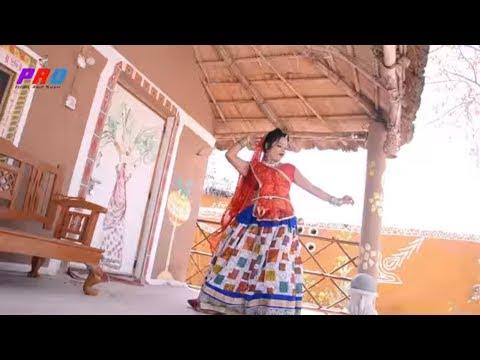राजस्थानी विवाह DJ सांग 2018 - Banda Sowano - बनडा सोवणो - Latest Rajasthani Song - HD Video