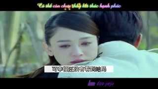 (Kara + Vietsub) Yêu đến tận cùng - Đàm Duy Duy (Vẫn cứ thích em OST)