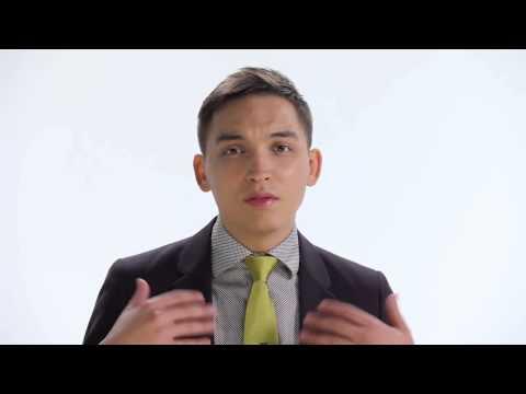 Как найти клиентов  Петр Осипов  Бизнес Молодость