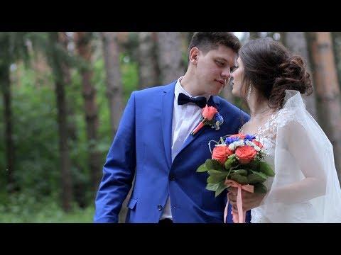 Vladislav & Diana Wedding day