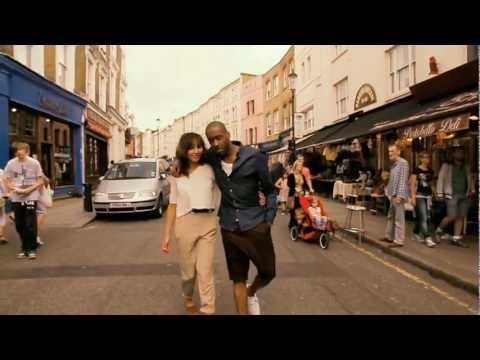Shakka - Take Our Time - [OFFICIAL MUSIC VIDEO 2012]