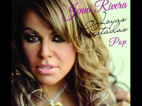 Así Fue Version Pop Jenni Rivera