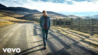 Dierks Bentley The Mountain