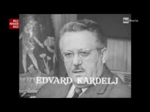 Comunismi del dissenso: Jugoslavia 1948
