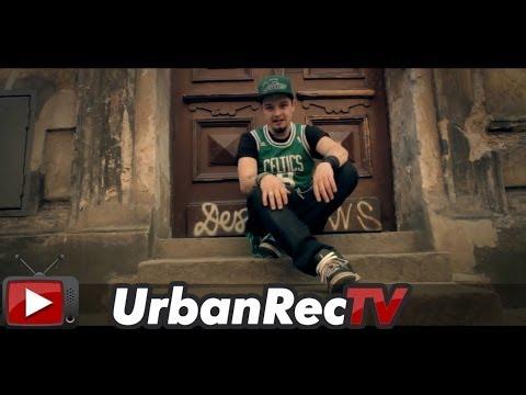 B.A.K.U. feat. B.R.O - S.P.O.R.T. (prod. Donatan) [Official Video]