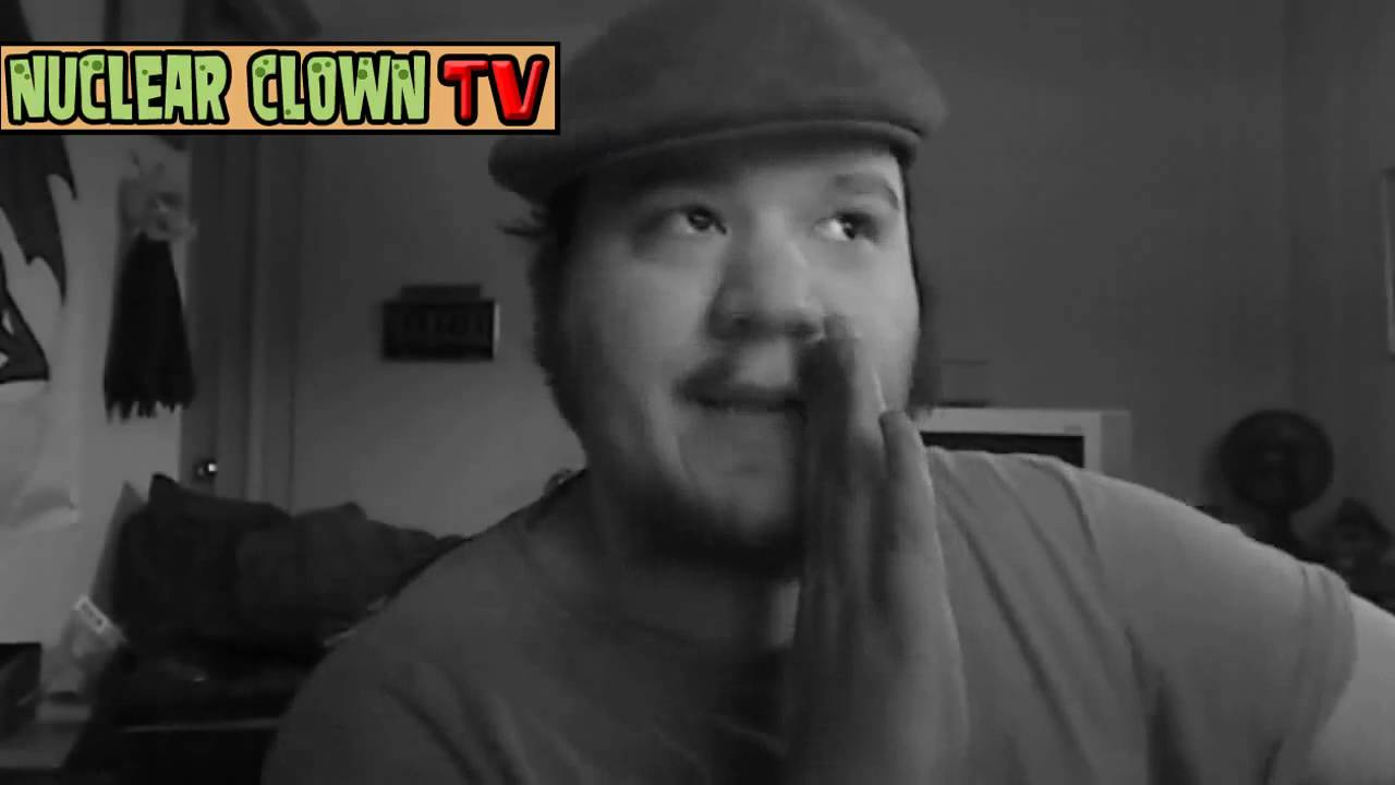 alex jones endgame movie review youtube