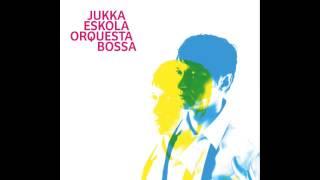 Jukka Eskola - Martha