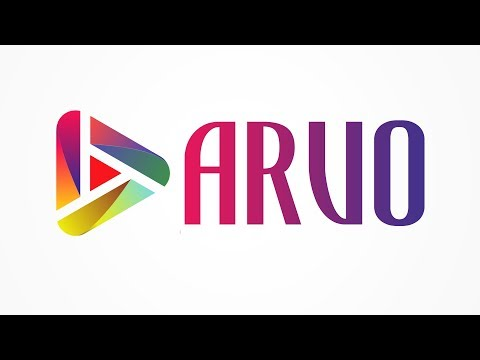 Arvo Live Streaming