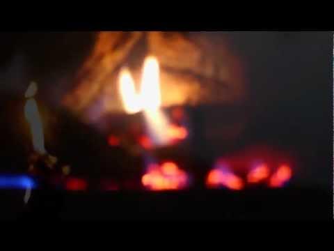 Jerm - Neva End (9V-Mix)