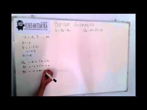 cara-mudah-mengerjakan-barisan-aritmatika