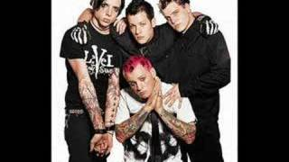 Good Charlotte-The Anthem(Instrumental)
