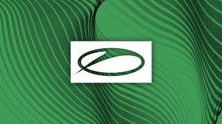 Jorn van Deynhoven - Headliner (Davey Asprey Remix) [#ASOT907]
