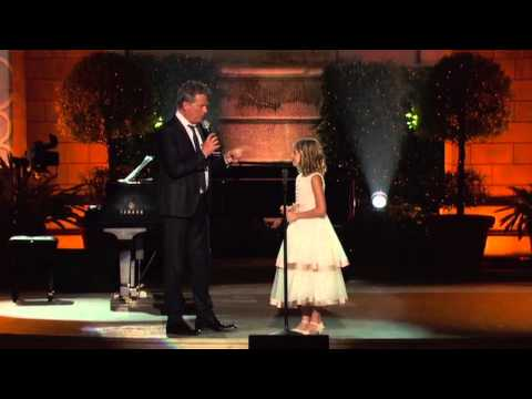 "David Foster ""The Dancer"" from YouTube · Duration:  3 minutes 35 seconds"