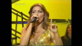 "Helena Paparizou - ""So You Think You Can Dance"" 2008 (FULL)"