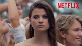 Quicksand | Season 1 Official Teaser [HD] | Netflix