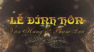 HD CUOI VAN HUNG + PHAM LUA