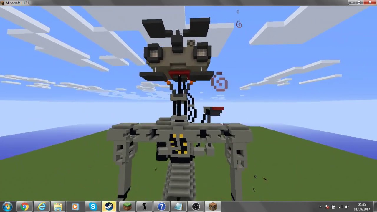 Short Circuit 1986 Johnny 5 Model Youtube Number Is Alive From The Movie
