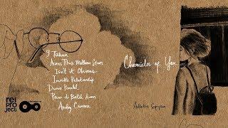 adhitia sofyan chronicles of you full album