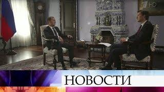 В столице Казахстана собираются лидеры стран Евразийского экономического союза.