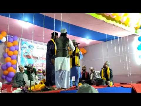 Sarfuddin Saraf Zonpuri(1) Superhit 2017 NaatPaak-NASIMI WORLD-8339889132 BHADRAK SARIF ODISHA INDIA