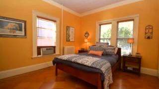 81 Belmont Street, Somerville MA 02143 - Condo - Real Estate - For Sale -