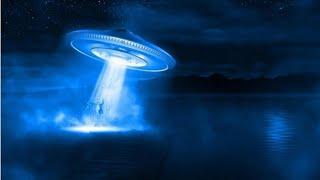 ACHEI A IMAGEM DE UM OVNI NO GOOGLE MAPS!? Free HD Video