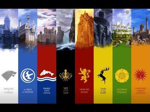 7 королевств игра престолов список [PUNIQRANDLINE-(au-dating-names.txt) 35