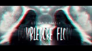 Video ESDOA feat. Smały - DUMBLEDORE FLOW [CYK#7] download MP3, 3GP, MP4, WEBM, AVI, FLV Desember 2017