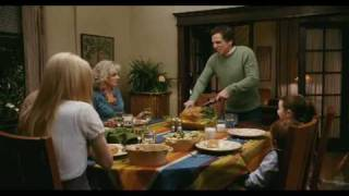 'Little Fockers' Trailer  2010 HD
